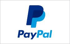 Perche utilizzare PayPal